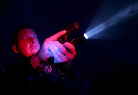 gladius ops flashlight ops gladius tactical illumination tool weapons light