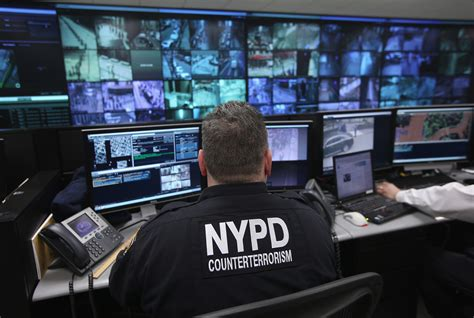 nyc apartment surveillance camera rise in security cameras welcomed by nyc politicians