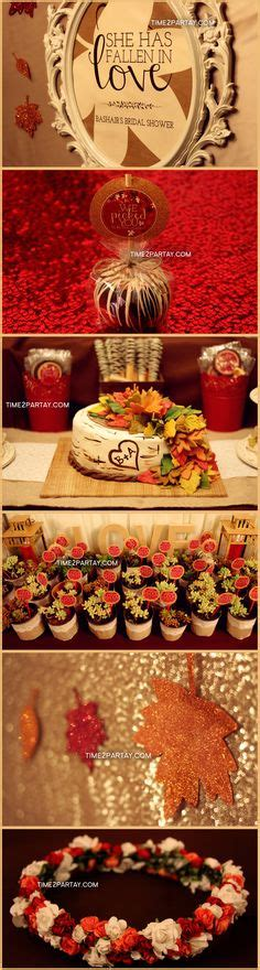 themed parties for november 1000 images about fall themed party ideas on pinterest