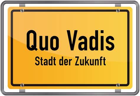 audio format der zukunft quo vadis stadt der zukunft messekongress