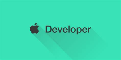 apple documentation related keywords suggestions for apple developer