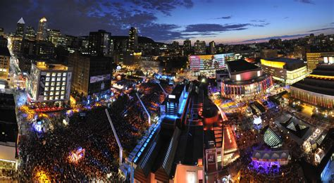new year parade montreal 2016 2016 montreal jazz preview coming june 29 july 9