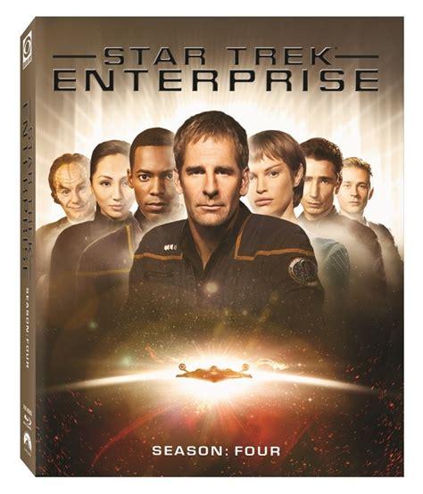 Dvd Lengkap jual dvd serial tv trek enterprise paling lengkap koleksi dvd langka