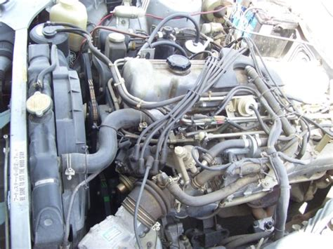 car engine manuals 1979 nissan 280zx electronic valve timing 1979 datsun 280zx 79713 miles silver 5 speed manual trans l28 2753 cc for sale in burley