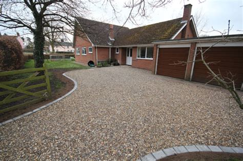 Shingle Driveway Cost Cost Effective Repairs For Shingle Driveways