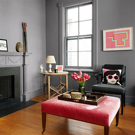 valspar simply palette the colors for 2016 according to paint companies
