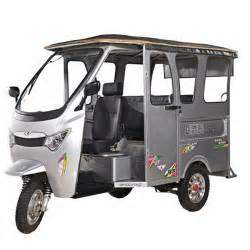 Electric Auto Rickshaw China Kpk To Introduce Electric Rickshaws In Peshawar To Curb