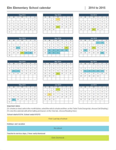 how to make a calendar in word windows 7 calendar template