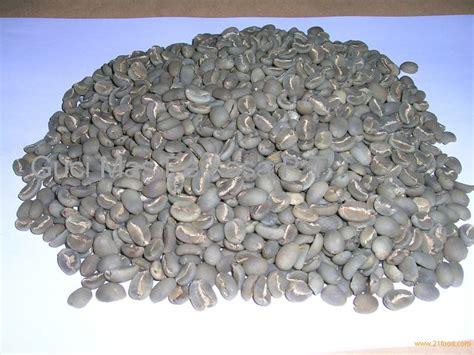 Arabica Toraja Coffee Roasted Beans toraja arabica coffee products indonesia toraja arabica coffee supplier