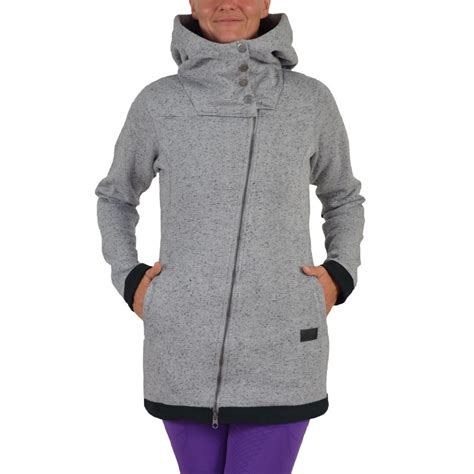 Bench Jacken Damen by Bench Jacken Damen Neue Kollektion Beliebte Jacken