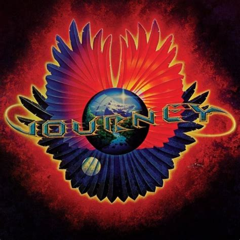 Journey To Be Employer Of Choice Soft Cover infinity journey songs reviews credits allmusic