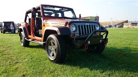jeep prerunner elite prerunner winch front bumper jeep wrangler jk 07
