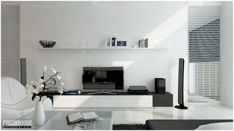 black room designs white living room and black design olpos design