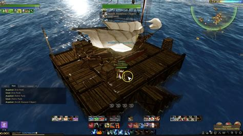 how to build a boat archeage archeage 4 0 boat building which boat should you build