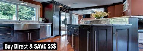 Kitchen Liquidators by Kitchen Liquidators Rta Kitchen Cabinets Kitchens Direct