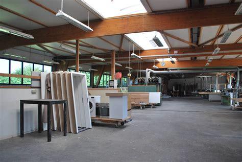 Haus Gegen Einbruch Sichern 231 by Holzbearbeitung Wallmeyer