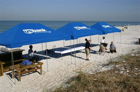 beach awnings canopies beach cabanas outdoor canopies sun shades and more