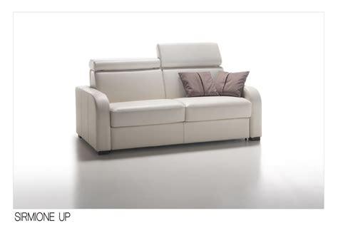 outlet divani lissone divani letto lissone fabbrica divani letto a lissone so