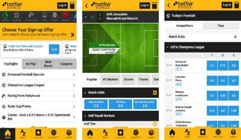 betfair exchange mobile betfair review top betting site in 2018