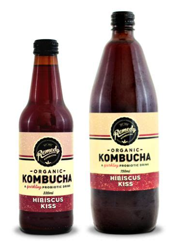 lightly pasteurized brands 63 best design kombucha packaging images on