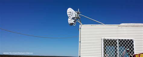 ubiquiti airfiber ghz gbps wireless bridge