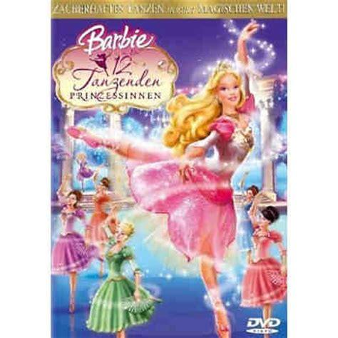 Dvd In Schwanensee Mytoys Dvd M 228 Rchen Box Rapunzel Die Prinzessin Und Das Dorfm 228 Dchen Mytoys