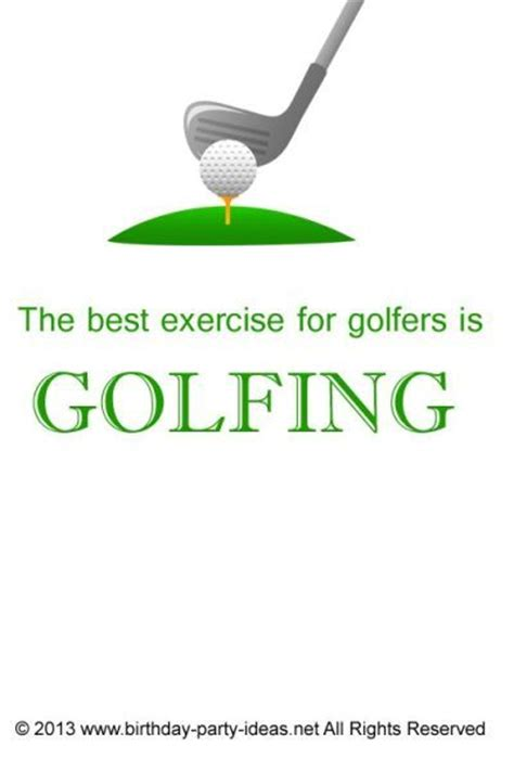 printable golf quotes 217 best golf images on pinterest