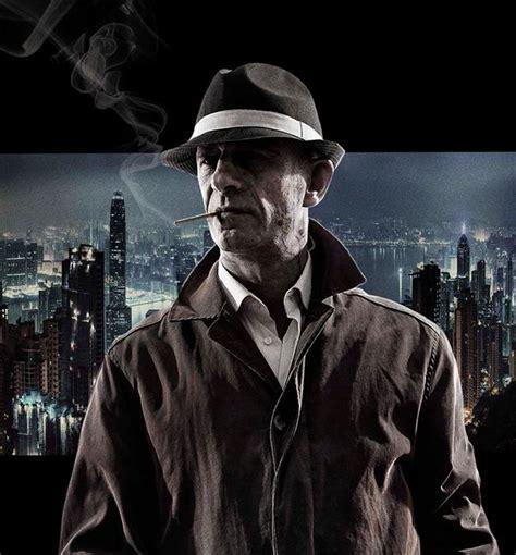 hoy somos detectives detective privado javier manzano