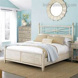 Beachy Bedroom Design Ideas Themed Bedroom Ideas