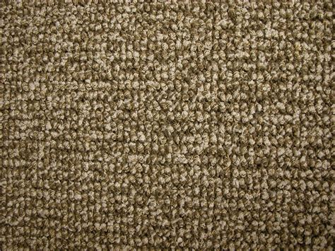 Unique Couch wool texture background image