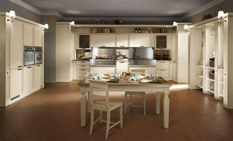 Design Kitchen Island by Cucine Moderne E Cucine Classiche Scavolini Sito Ufficiale