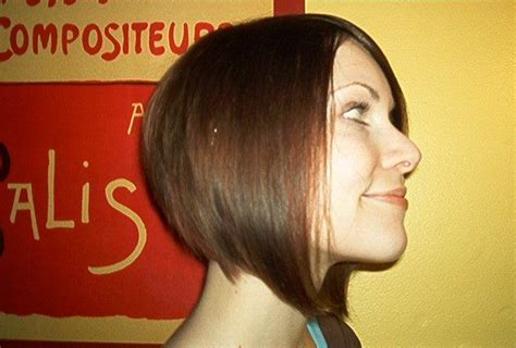 short fun raiser haircut 71 best images about short wedged bob hair haircuts on