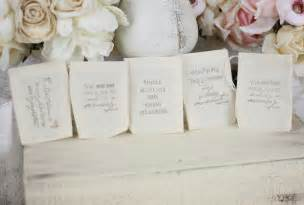 Wedding Favor Sayings by Quotes For Wedding Favors Quotesgram