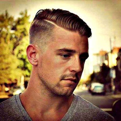 style a comb over 30 awesome comb over fade haircuts