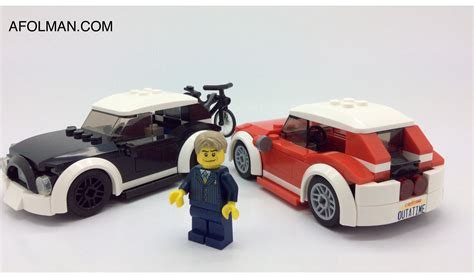 lego vehicle tutorial tutorial moc lego car youtube