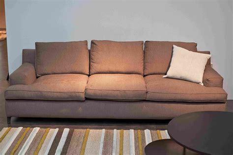 archetipo divani arketipo divano malta tessuto divani a prezzi scontati