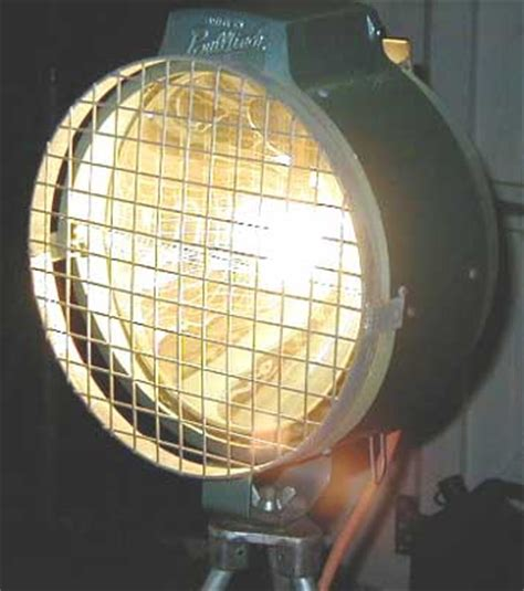 propane lights for cing propane lantern stove heater manufacturers a b