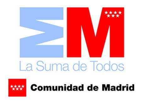comunidad de madrid madrid exposici 243 n donoso cort 233 s el reto del liberalismo y la