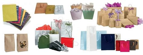 Paperbag Uk 2113 20 custom printed paper bags uk free delivery on orders 163 99 and