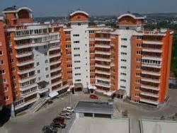 Retire In Moldova Where To Live Apartments   retire in moldova where to live apartments