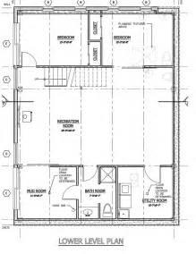 modern barn house plans barn plans vip