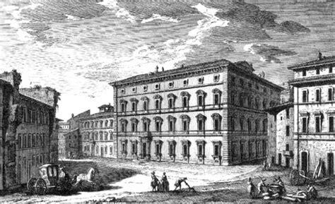 banco di napoli sedi napoli lo scandalo della romana 1893 azione prometeo