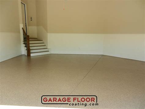 top 28 28 best garage floor paint best garage epoxy