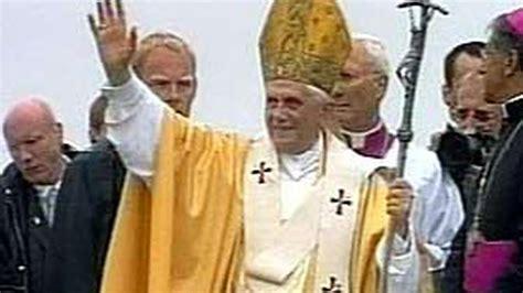Dahsyatnya Hari Kiamat Original sri paus memimpin misa hari pemuda sedunia global liputan6