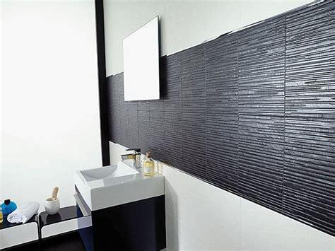 67 best images about salle d eau on zen