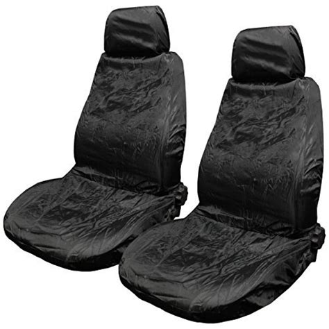prime boat seat covers waterproof seat covers co uk