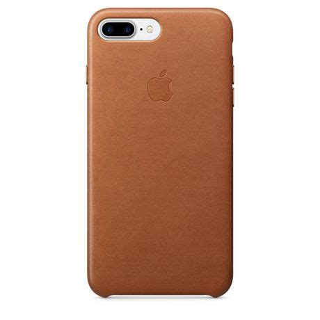 iphone 7 plus leather walmart canada