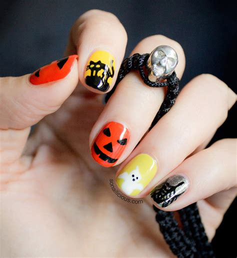 nail painting for free 25 nail designs and ideas free premium