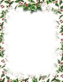 christmas letterhead geographics holly ivy holiday stationery 49034 theroyalstore