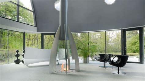 Cheminee Design Suspendu by Chemin 233 E Suspendue Design Tout Savoir Sur Les Mod 232 Les Et